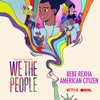 american-citizen-from-the-netflix-series-we-the-people-single