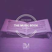 The Music Book, Pt. 2