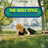 Jeannie Seely - Don't Touch Me