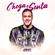 Chega E Senta (Ao Vivo) - John Amplificado