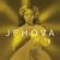Jehova (feat. J F.L.O.) - Kelly Khumalo