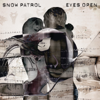 Snow Patrol - Eyes Open (Bonus Track Version) artwork