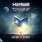 Hardwell & Wildstylez Ft. KiFi - Shine A Light