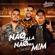 Não Fala Não Pra Mim (feat. Jerry Smith) - Humberto & Ronaldo