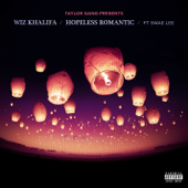 [Download] Hopeless Romantic (feat. Swae Lee) MP3