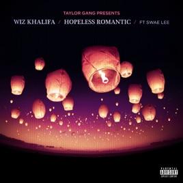 Wiz Khalifa – Hopeless Romantic (feat. Swae Lee) – Single [iTunes Plus M4A] | iplusall.4fullz.com