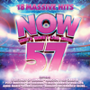 Various Artists - Now That's What I Call Music, Vol. 57 artwork