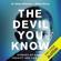 Gwen Adshead & Eileen Horne - The Devil You Know (Unabridged)