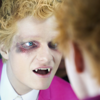 Album Bad Habits - Ed Sheeran