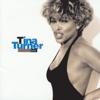Tina Turner - The Best (Edit) Grafik