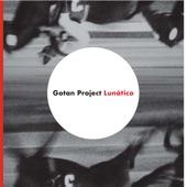 Gotan Project - El Norte