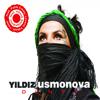 Yıldız Usmonova - Seni Severdim (feat. Yaşar Günaçgün) artwork
