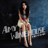 Download lagu Amy Winehouse - You Know I'm No Good.mp3