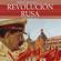 Iñigo Bolinaga - Breve Historia de la Revolución Rusa (Unabridged)