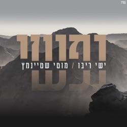View album Nafshi - Single