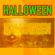 Halloween - Gominola music