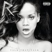 We Found Love (feat. Calvin Harris) - Rihanna