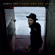 James Bay - Chaos and the Calm (Deluxe Version)