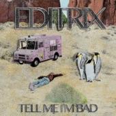 Editrix - Chelsea
