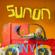 EUROPESE OMROEP | Sunon - EP - Spinvis