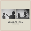 Kings of Leon - Stormy Weather ilustración