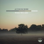 Audioscribe - who we are