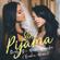 Becky G. & Natti Natasha - Sin Pijama (Kumbia Remix)