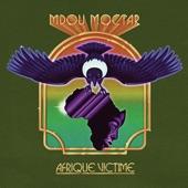 Mdou Moctar - Ya Habibti
