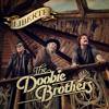 The Doobie Brothers - Liberté Grafik
