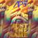 AP3 - Just The Same