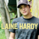 Louisiana Lady - Laine Hardy