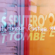 Sputerò sulle vostre tombe - Amour Plastique - EP
