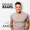 Dennis Baars - Mi Amor kunstwerk