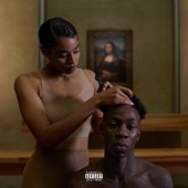 The Carters - BOSS
