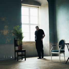Elias – Tearing Down the Walls – Single [iTunes Plus M4A] | iplusall.4fullz.com