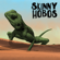 Skinny Hobos - Skinny Hobos