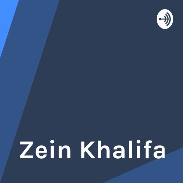 Zein Khalifa