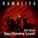 You Gimme Lovin' (Iksiy Remix) - Kamaliya