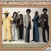 The Jimmy Castor Bunch - Psyche