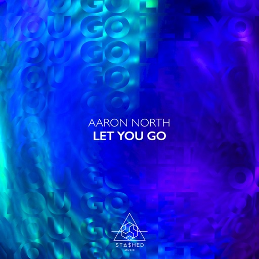 Let You Go - Single by Aaron North