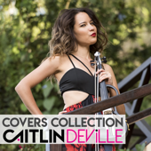 Covers Collection