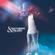 Todd Dulaney - Anthems & Glory (Live)