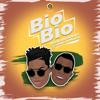 Bio Bio (feat. Duncan Mighty) - Reekado Banks