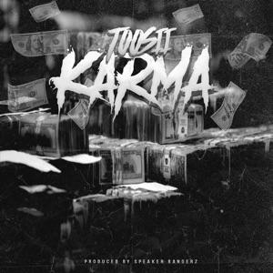 Toosii - Karma