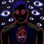 Traffic Circle - You Want Love