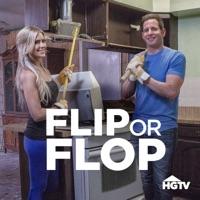 Télécharger Flip or Flop, Season 8 Episode 5