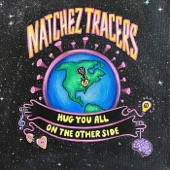 Natchez Tracers - New Freedom Summer