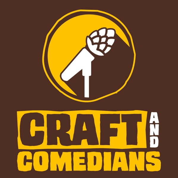 Craft and Comedians