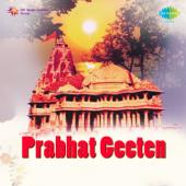 Tujhya Kantisan Rakta-Vasant Prabhu