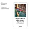 Flüchtiges Begehren - Donna Leon & Werner Schmitz